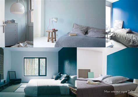 chambre bleu pastel ophrey com chambre bleu pastel et gris prélèvement d