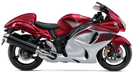 suzuki motorcycle hayabusa locally assembled suzuki hayabusa launched in india 13