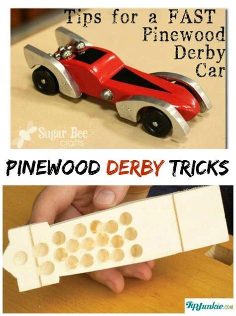 Kub Car Templates Kub Car Templates Coupe Racer Pinewood Derby Car