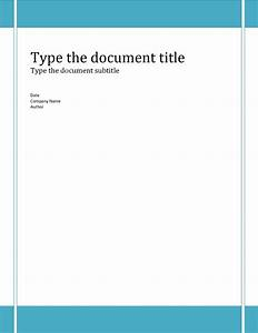 Word templates free e commercewordpress for Free microsoft word templates