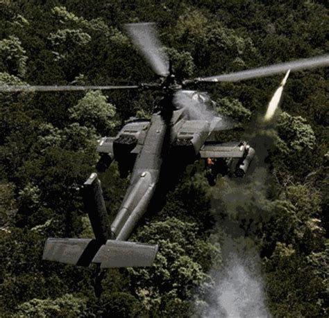 Ah-1 Cobra Attack Helicopter Manual