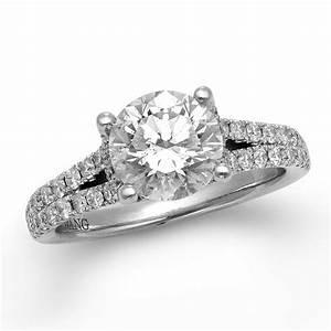 vera wang love collection wedding rings knotsvilla With wedding ring collection