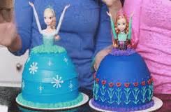 anna cake tumblr