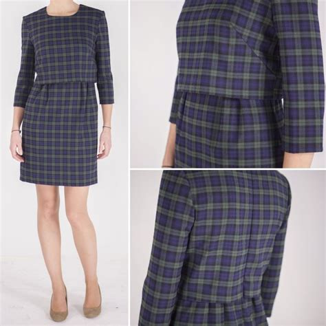 patron gratuit robe d interieur patron de couture gratuit concours robe la parisienne par louis antoinette couture