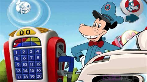 disney s mickey mouse preschool for preschool 964 | maxresdefault
