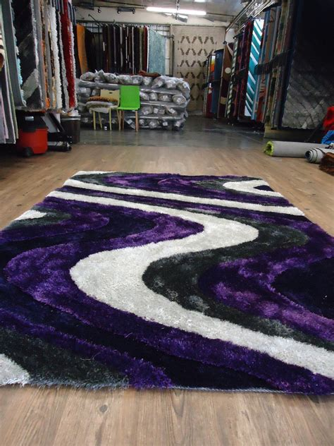 gray and purple area rug purple and grey area rugs roselawnlutheran