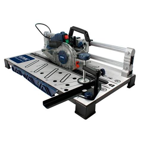 Cut Laminate Flooring With Table Saw by New Gmc 230v Electric Laminate Flooring Saw Floor Board