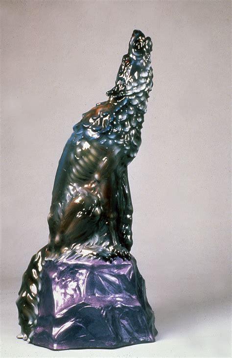 prints drawings sculptures moody gallery houston