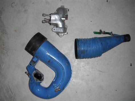 Find +part-out+ Kawasaki 650sx X2 650 Sx 750sx Ts Gas Cap