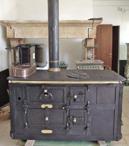 cucine a legna antiche stunning tuci with cucine antiche