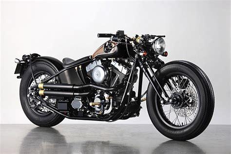 Zero Type 9 Shogun Chopper With Harley Davidson Twin Cam