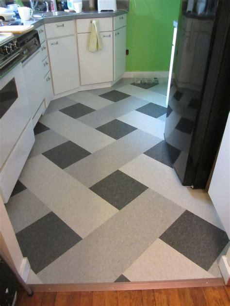 kitchen floor tile colors     images
