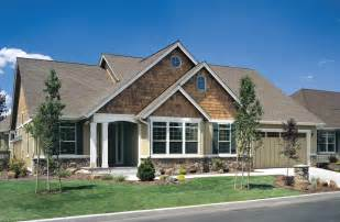 Single Story Craftsman Style Homes Inspiration by Prairie Style Homes Single Story Craftsman Style Homes