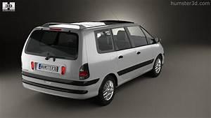 Renault Espace 3 : 1996 renault espace iii je pictures information and specs auto ~ Medecine-chirurgie-esthetiques.com Avis de Voitures
