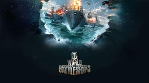 world  battleships wallpapers hd wallpapers id