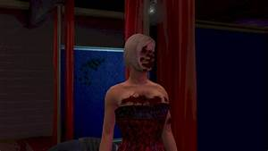 This was one hell of a lap dance : GrandTheftAutoV