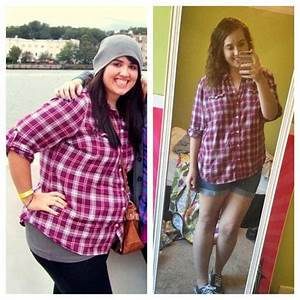 Best Healthy Weight Loss Diet Plan For Teenagers