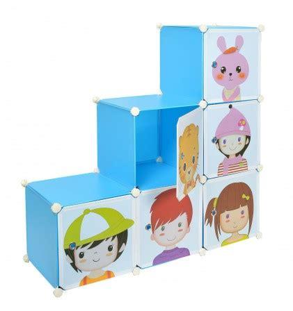 faberk maison design bac de rangement jouet