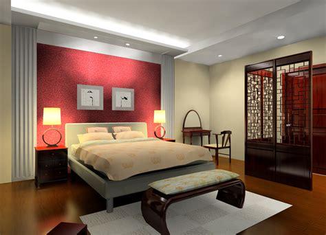 aménagement chambre à coucher comment réussir un aménagement et agencement de chambre