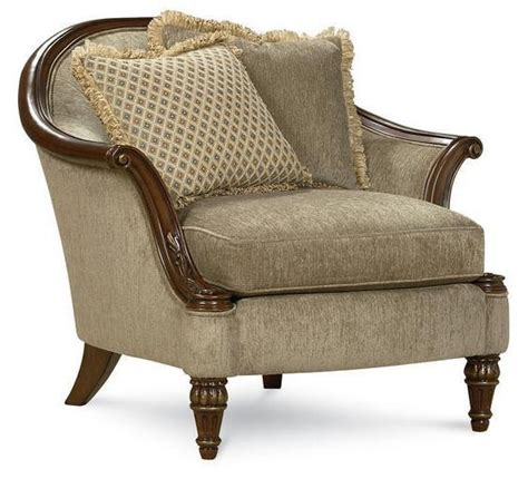 schnadig chair and ottoman 49 best images about schnadig on upholstery
