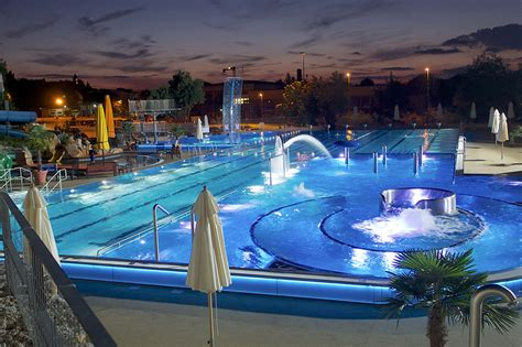 public  commercial stainless steel swimming pools