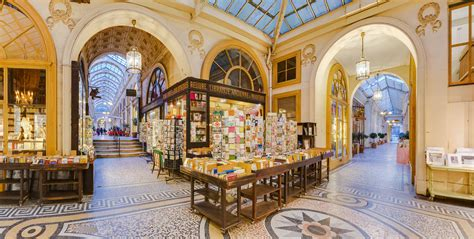 jean paul gaultier home file galerie vivienne 12 march 2015 jpg wikimedia commons