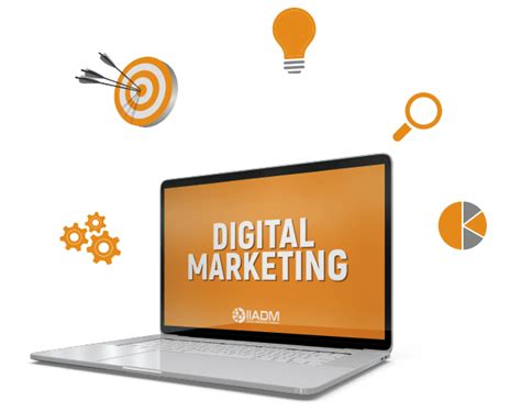 best institute for digital marketing course advanced digital marketing course digital marketing