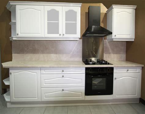 accessoires meubles cuisine meubles de cuisine à composer sous éviers plans de