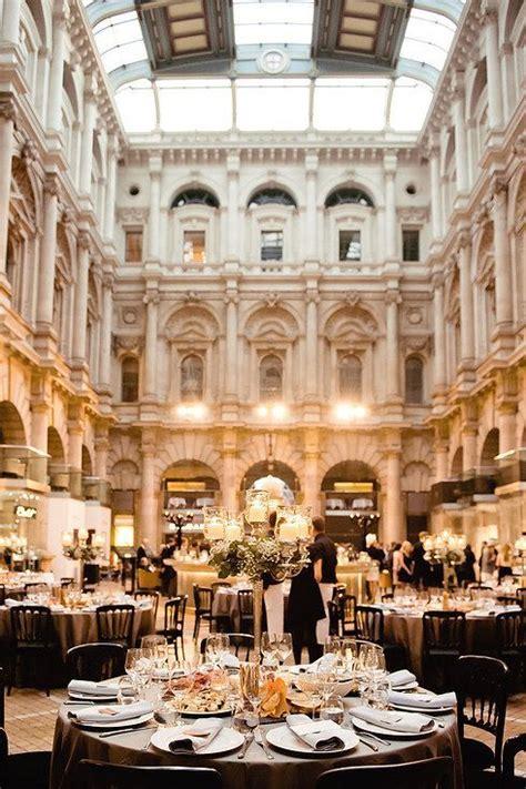royal exchange wedding venues uk wedding getaway