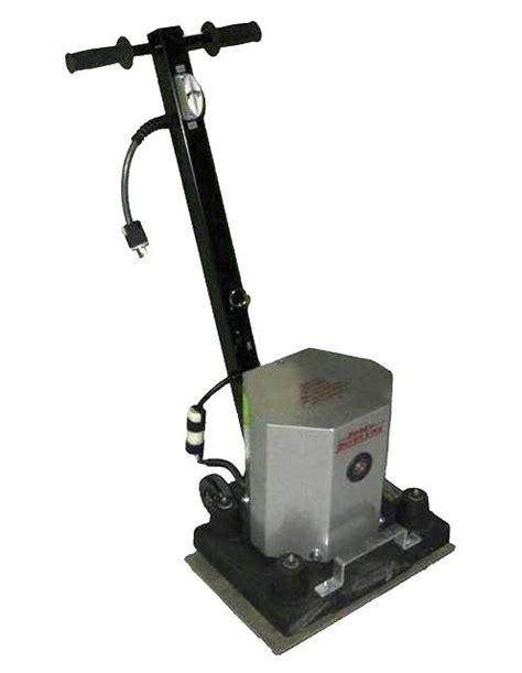 vibratory plate sander  rental works greensboro