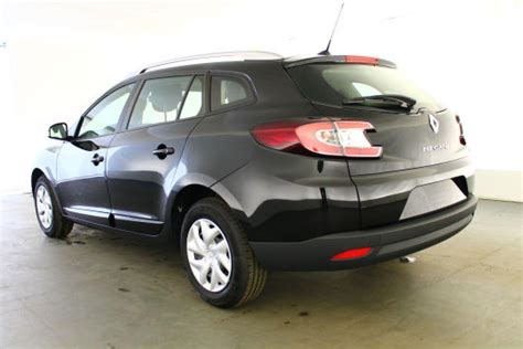 renault megane 4 grandtour renault megane grandtour dci 95 reserve now cardoen cars