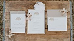 how to share your registry with your guests unveiled by zola With wedding invitations zola