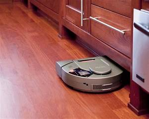 Staubsauger Roboter Neato : vermessung per laser staubsauger roboter umkurvt hindernisse netzwelt ~ Watch28wear.com Haus und Dekorationen