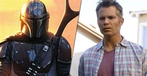 The Mandalorian Season 2 - When Will It Release? What Is ...