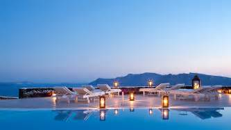 designer hotels luxury hotels and luxury resorts visa luxury hotel collection