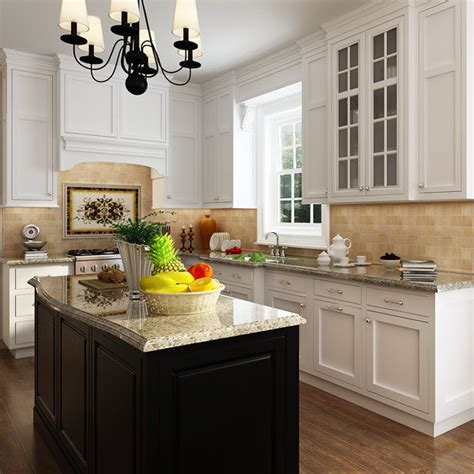 wood used for kitchen cabinets china durable used stainless steel handles white wood 1954
