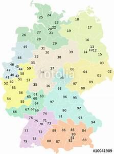 Plz Karte Berlin Kostenlos : postleitzahlen deutschland zweistellig in farbe stockfotos und lizenzfreie vektoren auf ~ Orissabook.com Haus und Dekorationen