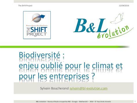 bureau d étude biodiversité bureau d etude biodiversite 28 images bureau d 233