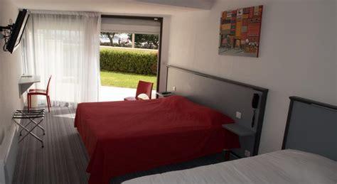 hotel avec dans la chambre la rochelle hotel avec dans la chambre la rochelle excellent