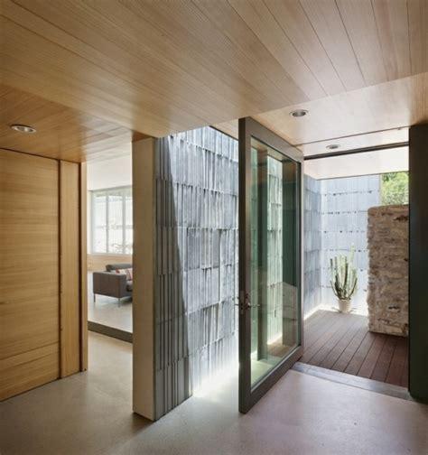 20 front door ideas ? contemporary house entrance design