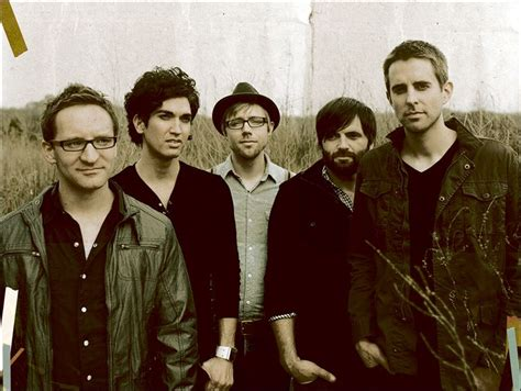 Sanctus Real, Tenth Avenue North Tickets Go On Sale Monday