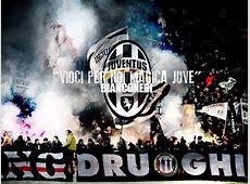 Juventus Wallpapers 2015 Wallpaper Cave