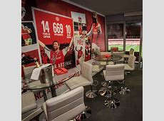 Arsenal Hospitality Tickets & VIP Boxes 201819 Official