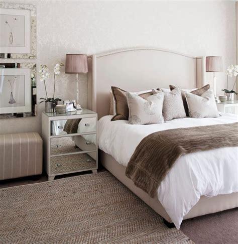 schlafzimmer weiß beige schlafzimmer grau weis beige parsvending