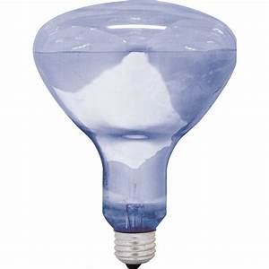 Ge watt br medium base color enhancing dimmable