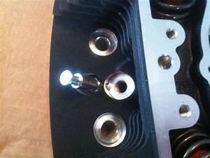 Awesome Manual Compression Release Install Pic U0026 39 S