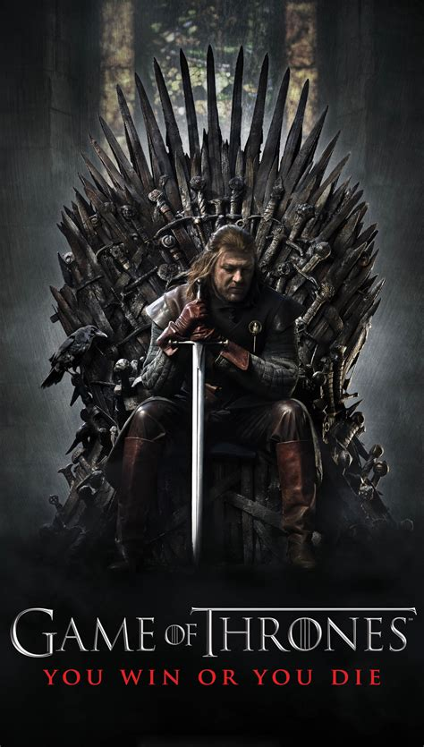 game  thrones htc  wallpaper  htc  wallpapers