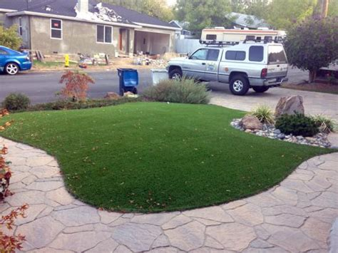 Mequon Lawn And Garden - artificial grass springfield wisconsin lawn and garden parks