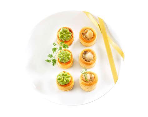 plats cuisinés livrés à domicile shopmium toupargel 25 offerts dès 50