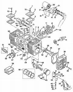 31 John Deere 420 Parts Diagram